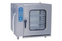 电热万 能蒸烤箱
